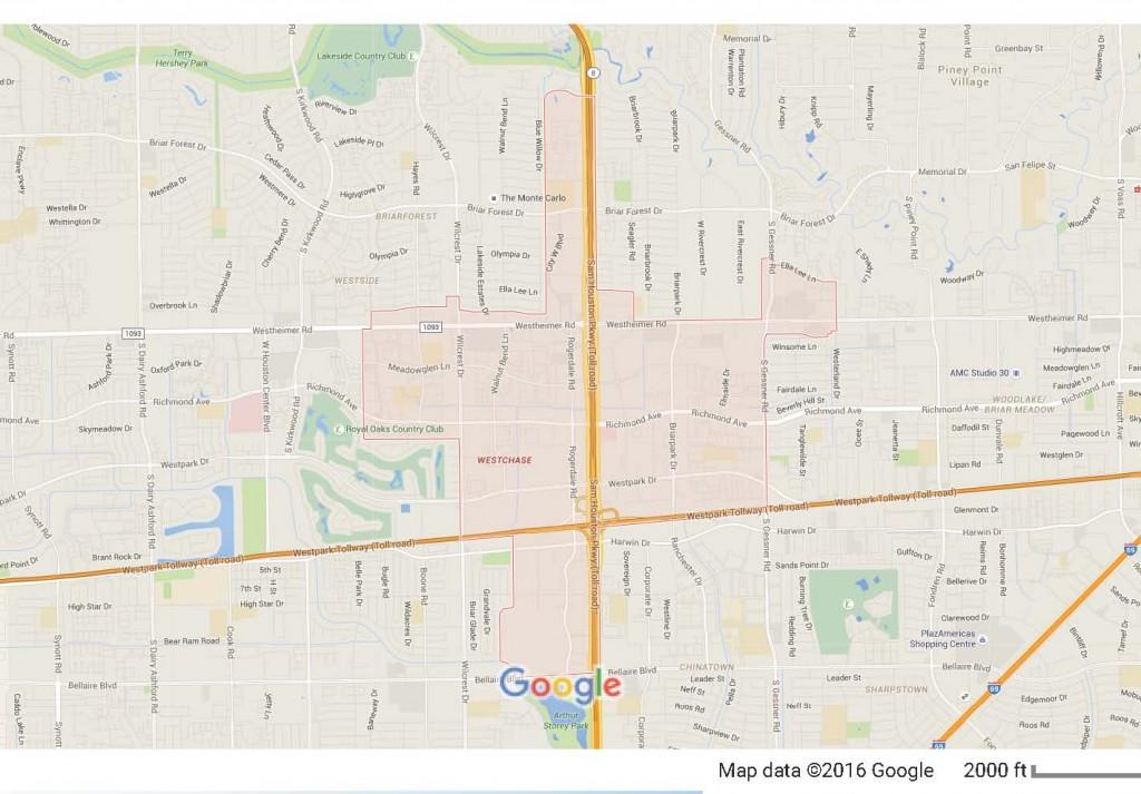 Westchase - Google Maps.pdf